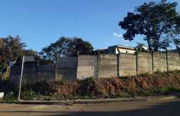 Terreno em Atibaia-SP  Jardim dos Pinheiros