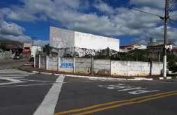 REF: T5533 - Terreno em Atibaia-SP  Alvinópolis