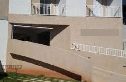 REF: 12426 - Apartamento em Atibaia-SP  Jardim Colonial