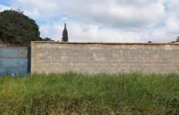 REF: T5553 - Terreno em Atibaia-SP  Jardim dos Pinheiros