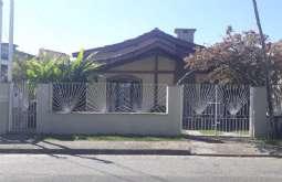 REF: 12543 - Casa em Atibaia-SP  Vila Helena