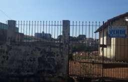 REF: T5555 - Terreno em Atibaia-SP  Jardim Alvinopolis
