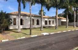 REF: 12549 - Casa em Condomínio em Atibaia-SP  Condomínio Flamboyant