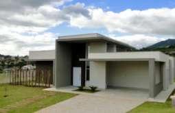 REF: 12555 - Casa em Condomínio em Atibaia-SP  Condomínio Passaredo