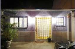 REF: 8672 - Casa em Atibaia-SP  Jardim Jaraguá