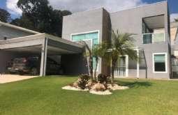 REF: 12559 - Casa em Condomínio em Atibaia-SP  Parque das Garças II