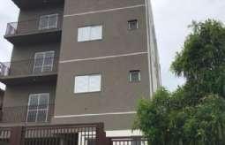 REF: 12567 - Apartamento em Atibaia-SP  Nova Atibaia