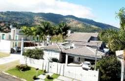 REF: 12568 - Casa em Condomínio em Atibaia-SP  Condomínio Flamboyant