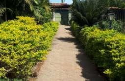 Casa em Atibaia-SP  Jardim dos Pinheiros