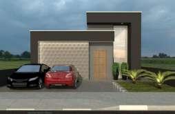 REF: 12570 - Casa em Condomínio em Atibaia-SP  Condomínio Terras de Atibaia Iii