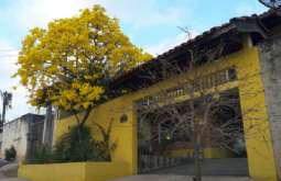 Casa em Atibaia-SP  Jardim Colonial