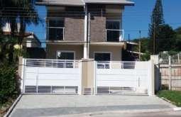 REF: 11656 - Casa em Atibaia-SP  Jardim Maristela
