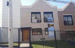 REF: 11622 - Casa em Atibaia-SP  Jardim Maristela