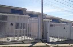 REF: 11599 - Casa em Atibaia-SP  Jardim Jaraguá