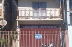 REF: 12515 - Casa em Atibaia-SP  Jardim Maristela