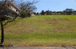 REF: T5574 - Terreno em Condomínio em Atibaia-SP  Condomínio Porto Atibaia
