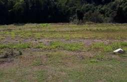 REF: T5573 - Terreno em Condomínio em Atibaia-SP  Condomínio Granville