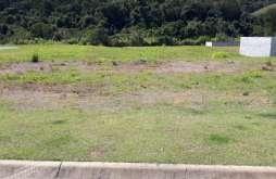 REF: T5572 - Terreno em Condomínio em Atibaia-SP  Condomínio Granville