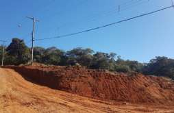 REF: T5571 - Terreno em Atibaia-SP  Jardim Maracanã