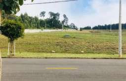 REF: T5570 - Terreno em Condomínio em Atibaia-SP  Condomínio Buena Vita