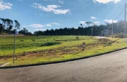 REF: T5569 - Terreno em Condomínio em Atibaia-SP  Condomínio Buena Vita