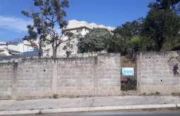 REF: T2147 - Terreno em Atibaia-SP  Jardim Paulista