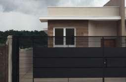 REF: 12489 - Casa em Atibaia-SP  Jardim dos Pinheiros