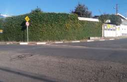 REF: 12486 - Casa em Atibaia-SP  Jardim Alvinopolis