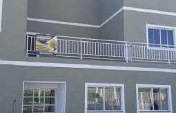 REF: 12537 - Apartamento em Atibaia-SP  Jardim Colonial