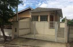 REF: 12557 - Casa em Atibaia-SP  Nova Atibaia