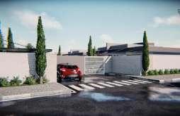 Casa em Condomínio em Atibaia-SP  Ressaca