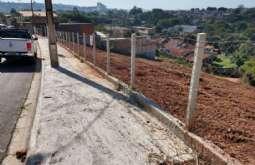 REF: T5576 - Terreno em Atibaia-SP  Jardim Colonial