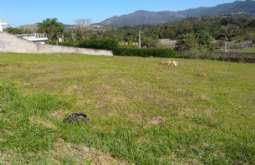 REF: T5579 - Terreno em Condomínio em Atibaia-SP  Condomínio Serra das Estrela