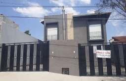 REF: 12592 - Casa em Atibaia-SP  Jardim dos Pinheiros