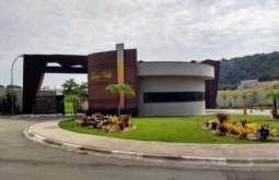 REF: T5580 - Terreno em Condomínio em Atibaia-SP  Condomínio Granville