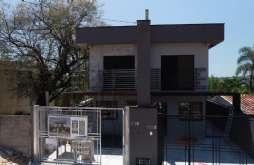 REF: 12211 - Casa em Atibaia-SP  Jardim Maristela