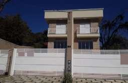 REF: 12566 - Casa em Atibaia-SP  Jardim Maristela