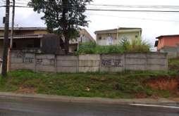 REF: T1838 - Terreno em Atibaia-SP  Jardim Maristela
