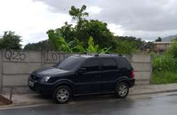 REF: T1840 - Terreno em Atibaia-SP  Jardim Maristela