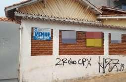 REF: 9877 - Casa em Atibaia-SP  Alvinópolis