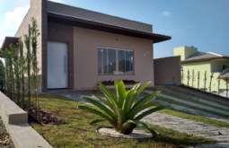 REF: 12605 - Casa em Condomínio em Atibaia-SP  Condomínio Terras de Atibaia II
