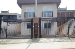REF: 12594 - Casa em Atibaia-SP  Jardim Maristela