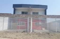 REF: 12614 - Casa em Atibaia-SP  Jardim dos Pinheiros