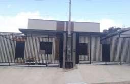 REF: 12612 - Casa em Atibaia-SP  Jardim Maristela
