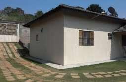 REF: 12606 - Casa em Bragança Paulista-SP  Bosque da Pedra Grande
