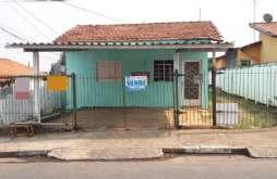 REF: 12608 - Terreno em Atibaia-SP  Alvinópolis