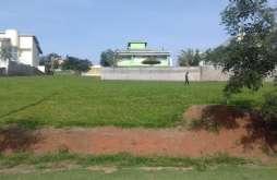 REF: T5589 - Terreno em Condomínio em Atibaia-SP  Condomínio Porto Atibaia