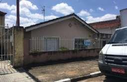 REF: 12030 - Casa em Atibaia-SP  Vila Rica