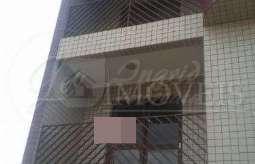 REF: 10700 - Apartamento em Atibaia-SP  Terceiro Centenário