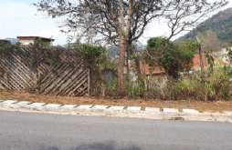 REF: T5577 - Terreno em Atibaia-SP  Recreio Maristela